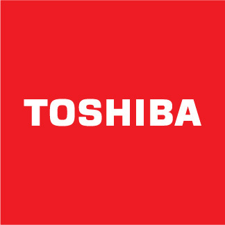 Lampa do Projektora Toshiba